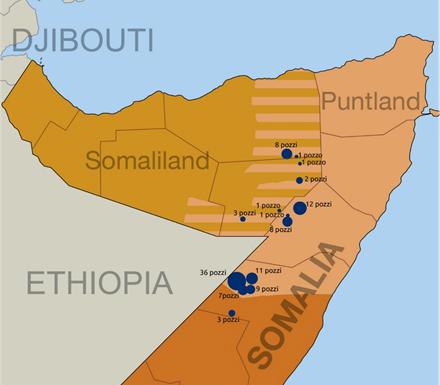 Dryland_Map