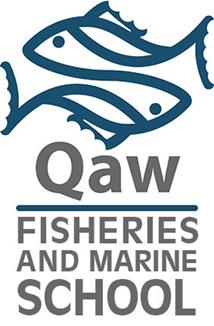 Logo_Qaw_new