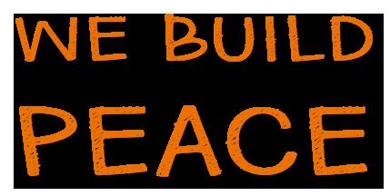 Logo_WeBuildPeacecompact_hand