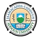 Logo_addoun_University