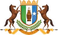 Logo_gov_puntland