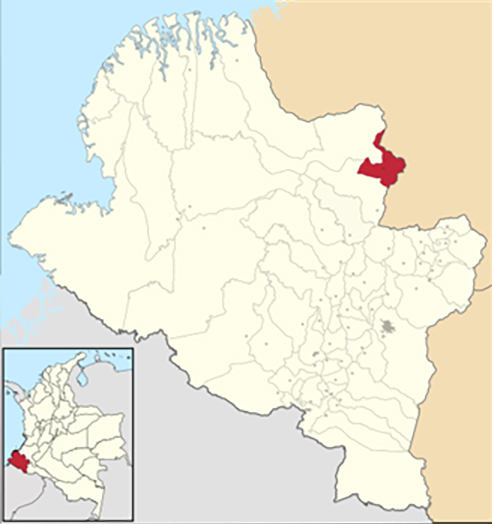 Narino_map