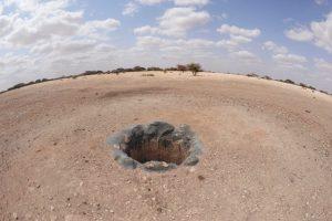 dryland 3