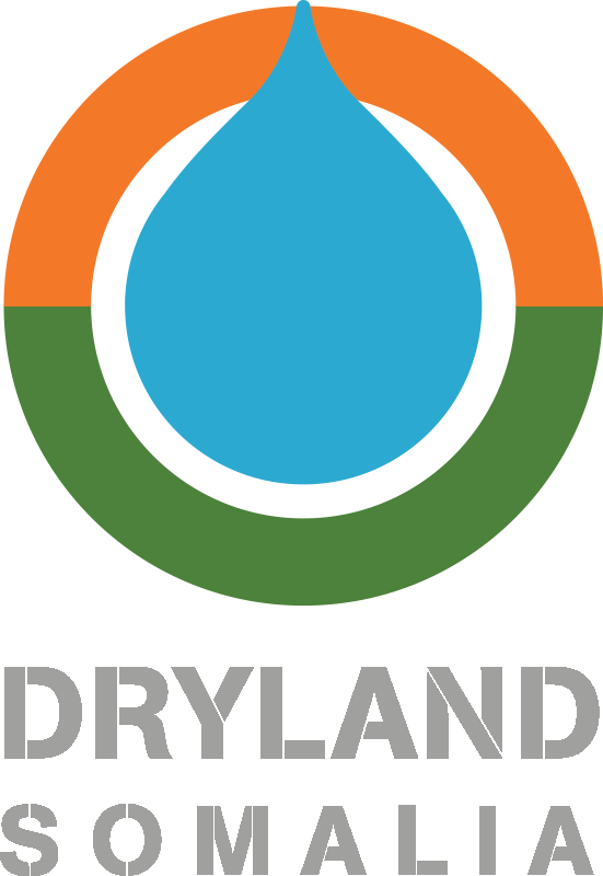 logo-dryland-3